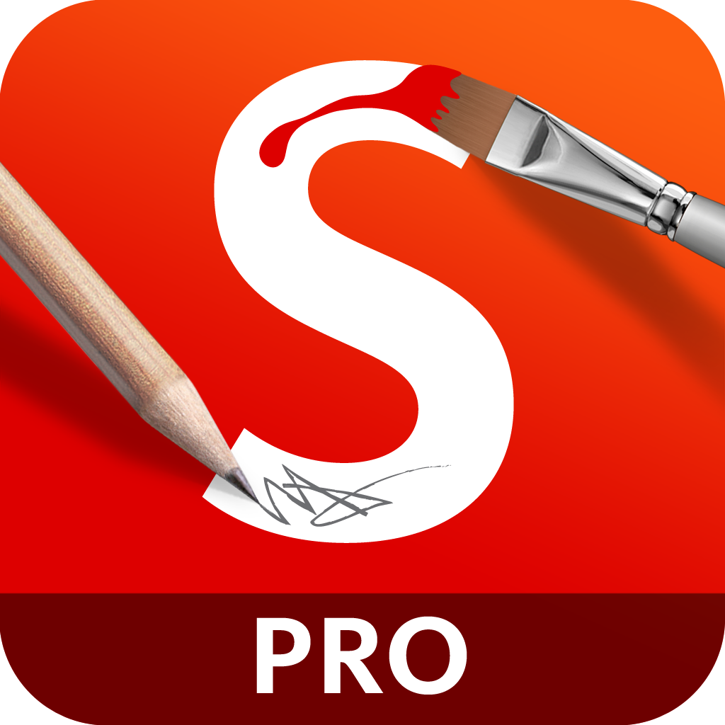 Sketchbook Express For Ipad Educational App Store