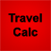 Vehicle Travel Calculator