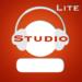 Studio Lite