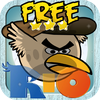 RIO Walkthrough for Angry Birds (FREE Edition) – Apperleft Ltd
