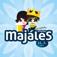 ikona aplikace Majáles Brno
