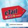 eTail Nordic