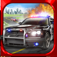 Police Car Games Racing Real Escape Race